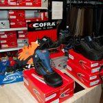 Schuhe_1